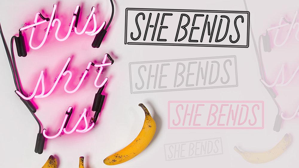 SHE BENDS BANNER.jpg