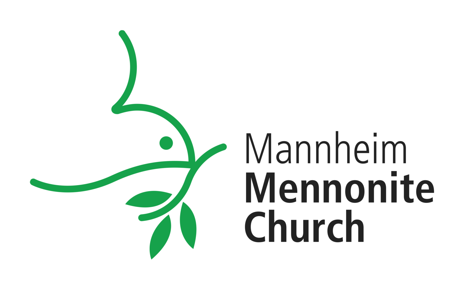 Mannheim Mennonite Church