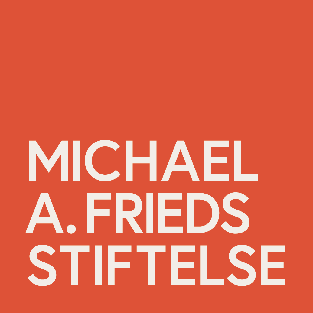 Michael A. Frieds stiftelse