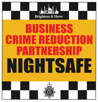 BCRP Nightsafe