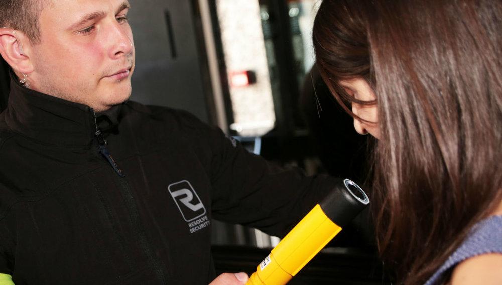 Breathalyser rental -