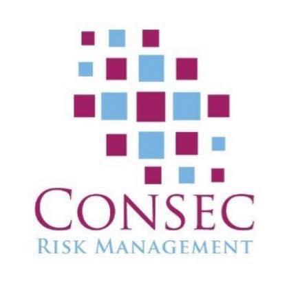 Consec risk.jpg