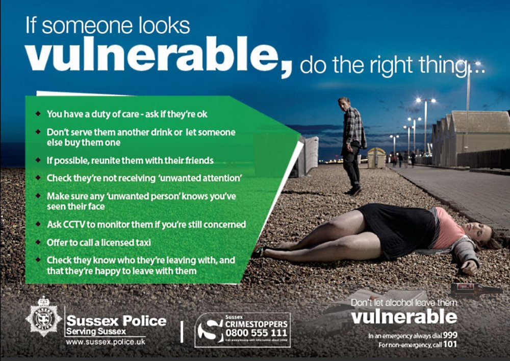 19 Vulnerable Persons Rape Poster.jpg