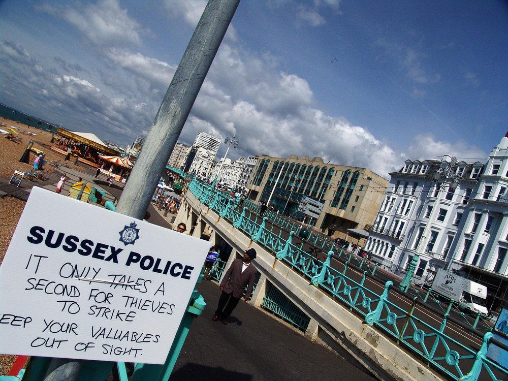 Sussex Police.jpg