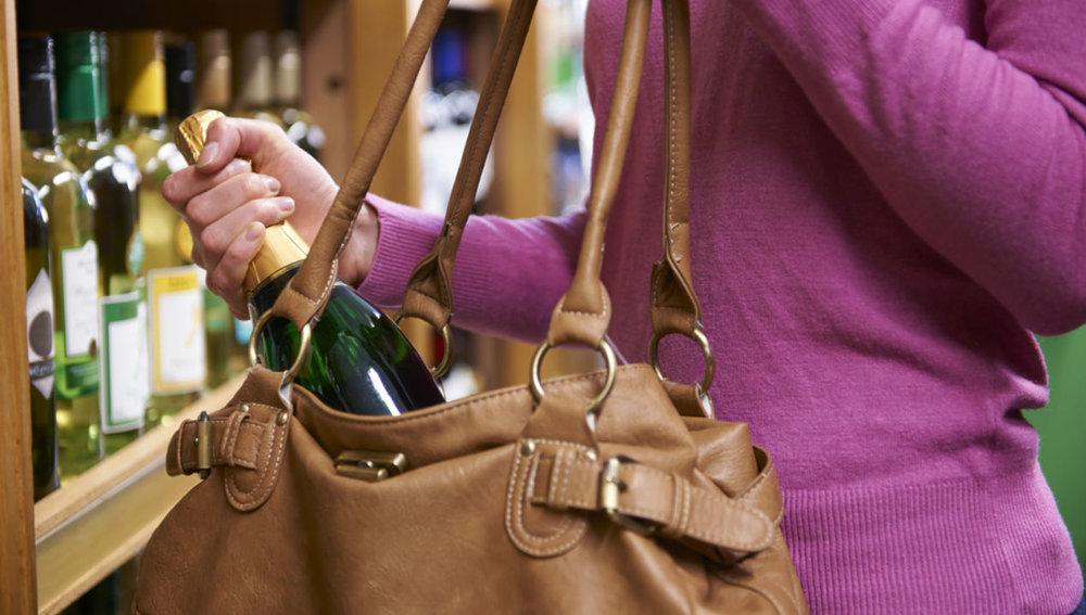 Shoplifter resize.jpg