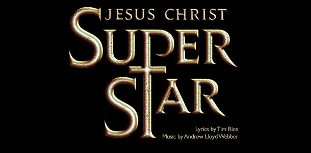 Jesus-Christ-The-Super-star.jpg