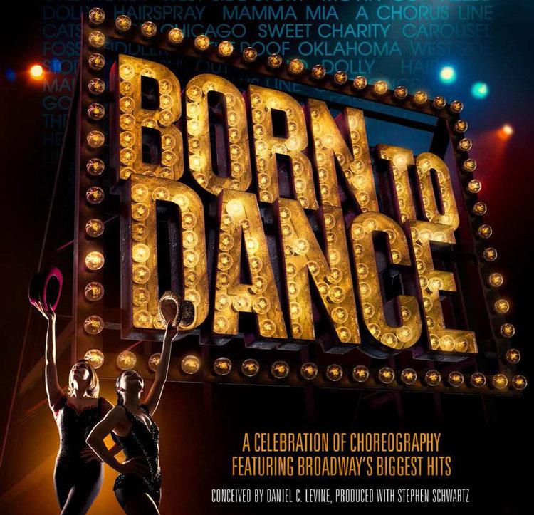 Born+to+dance+poster.jpg