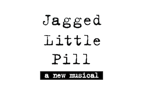 Jagged_little_pill_broadway_daniel_levine