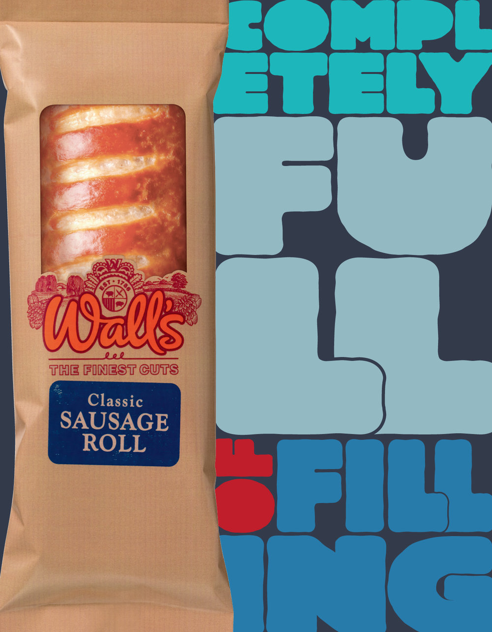 sausage roll2.jpg