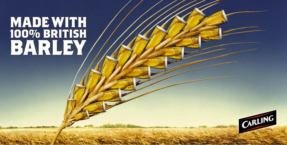 Carling - Barley pint.jpg