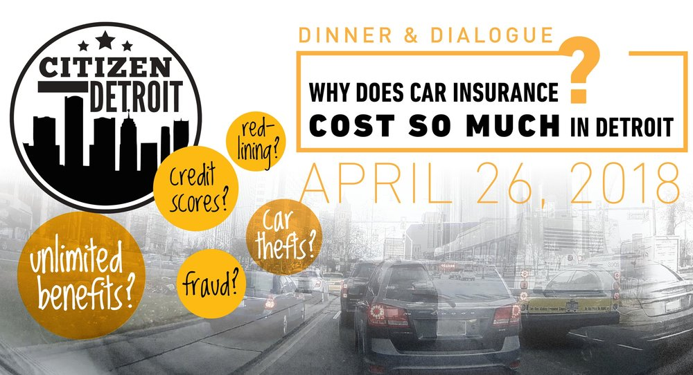 JOIN US - You're Invited to a Dinner & Dialogue with CitizenDetroit & a panel of speakers who will provide facts & tackle the tough questionsThursday April 26th5:30pm-8:30pmDinner starts at 5:30 p.m.; program at 6 p.m.IBEW Local 58 1358 Abbott St, Detroit, MI 48226