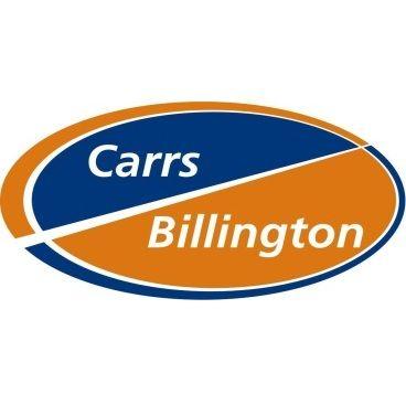 Carrs Billington_1.jpg