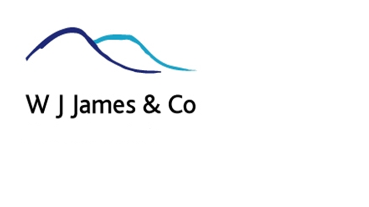 w j james logo.750x421.png