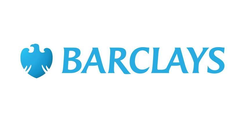 barclays.jpg