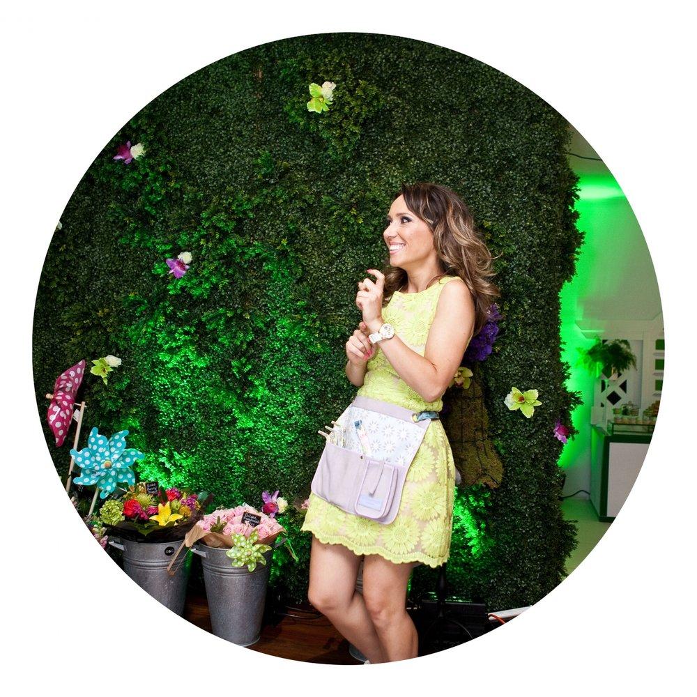 Garden_171_circle.jpg