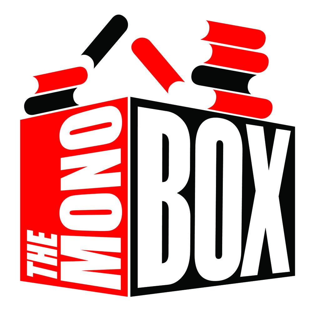 Mono Box Logo2.jpg