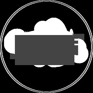 curve.png