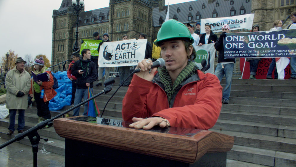 rob-stewart-on-parliament-hill.jpg