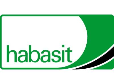 Brislach (CH) since 1999