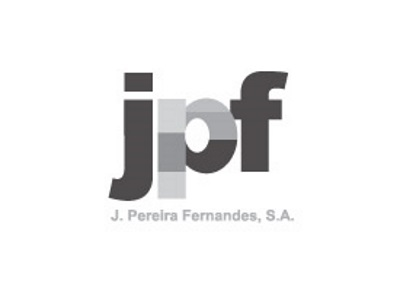 Guimarães (PT) since 1999