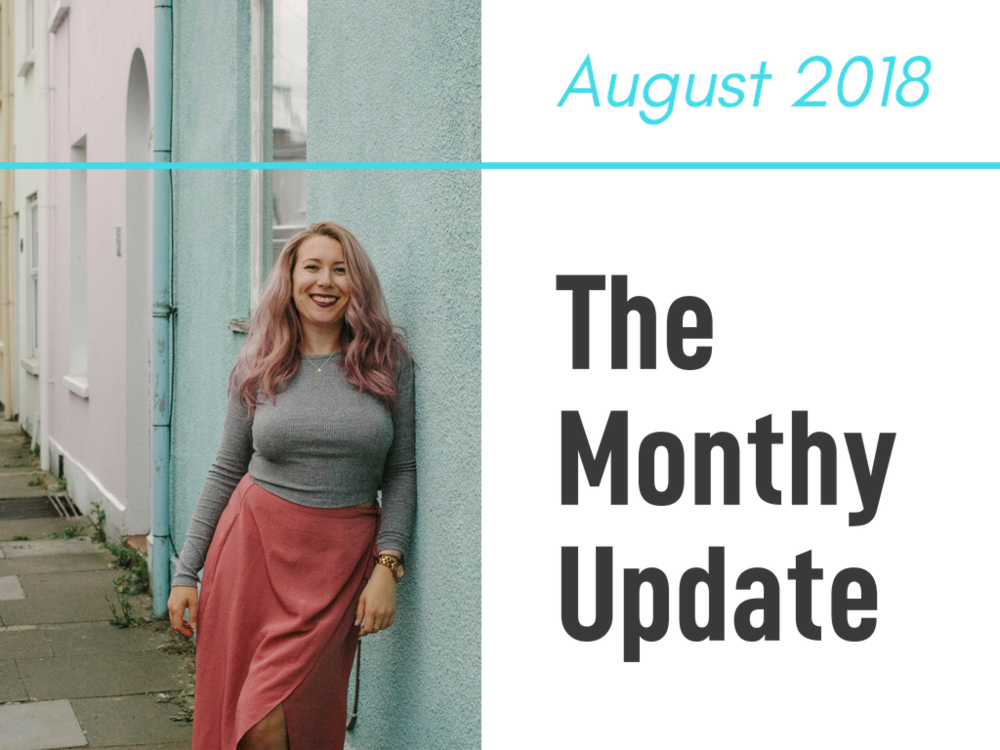Marissa Conway Newsletter August 2018.png