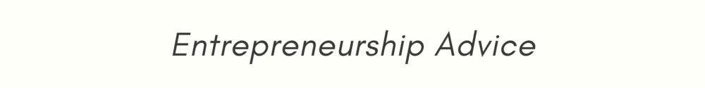 Marissa Conway Entrepreneurship Advice.png