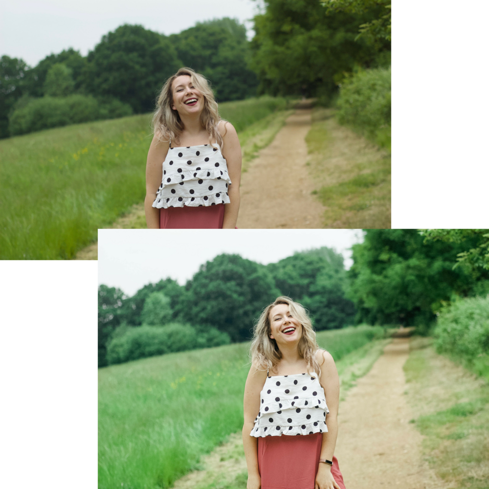 Marissa Conway Lightroom Preset Freebie Free Download 1.png