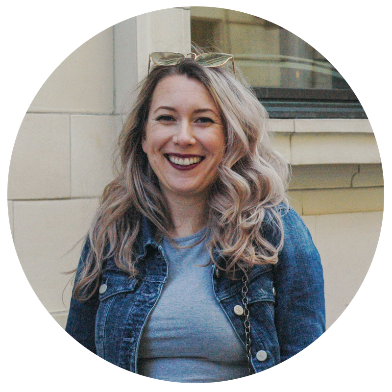 - I'm Marissa, a feminist, entrepreneur, and creative with a head full of big dreams dedicated to helping you bring your feminist vision to life. Learn more →