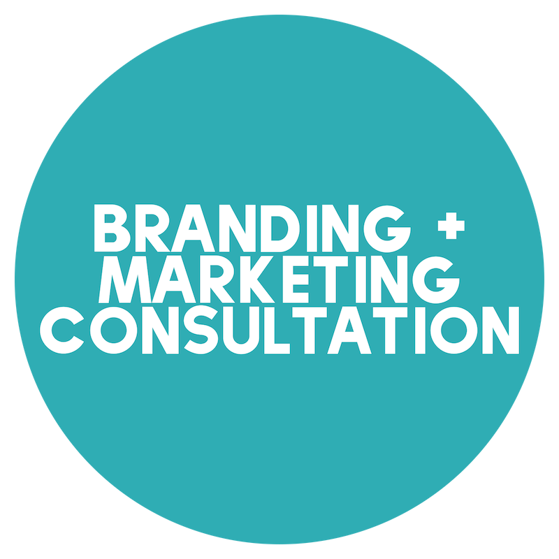Marissa Conway Branding Marketing Consultation.png