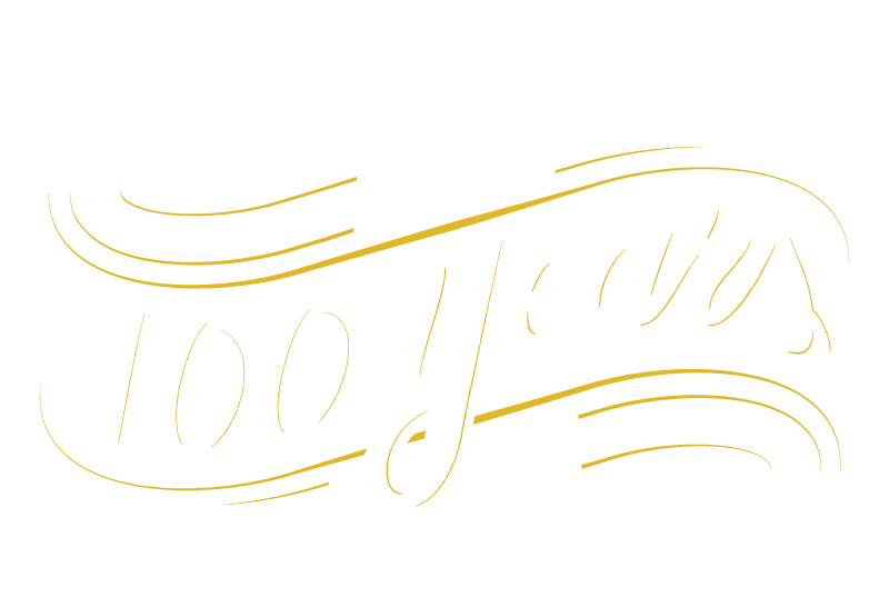 100th-logo-website.png