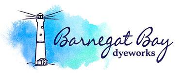 barnegat-bay-dyeworks-logo_hztl-color-hdr_150ht-1.jpg