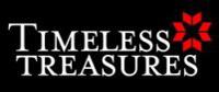 timeless-logo.jpg