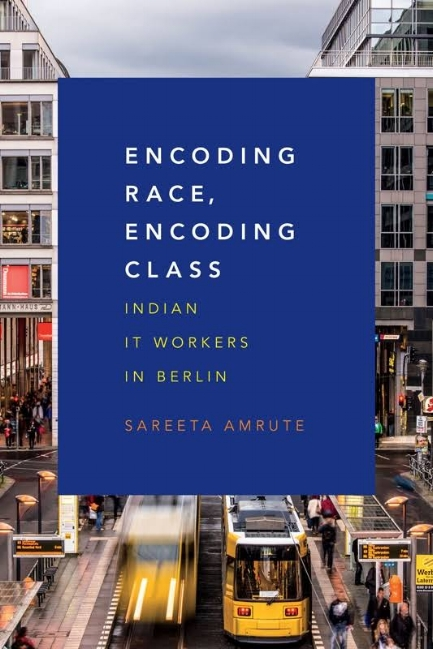 Sareeta Amrute 2016 Book Cover.jpeg