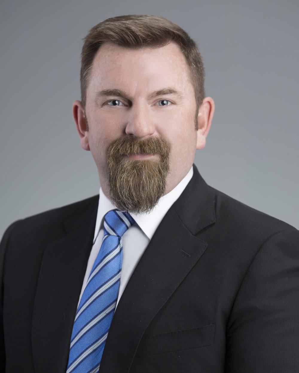 Paul Williams   Director
