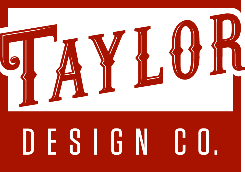 Taylor Design Collective