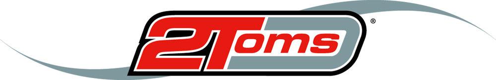 2Toms-logo.jpg