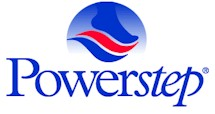 Powersteps%20logo.jpg