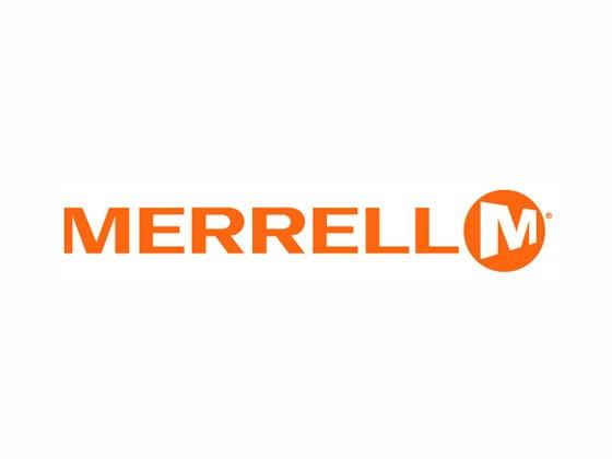 merrell2.jpg
