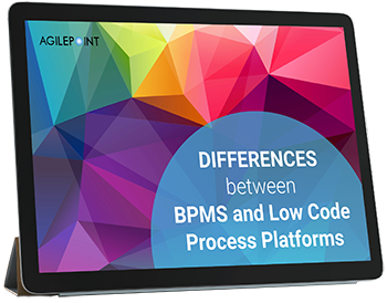 Differences-between-BPMS-and-Low-Code-Process-Platforms_Ipad-only.png