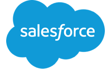 Solving the Salesforce Scalability Dilemma with Low-Code      Watch Our Joint Webinar With Forrester