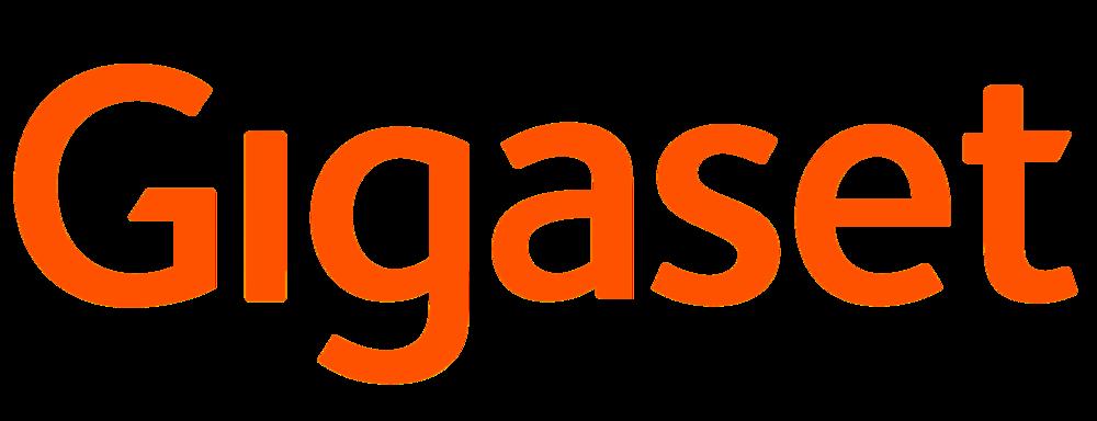Gigaset_logo.png