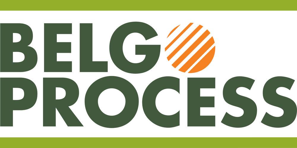 Belgoprocess_logo.jpg