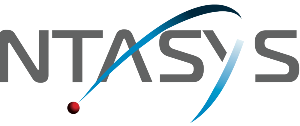 - Ntasys uses the AgilePoint platform to design solutions based on developments orchestrated from the processes (Low-Code), with extraordinary results in terms of both project time and cost. As a Microsoft Partner, Ntasys leverages AgilePoint's ease of integration to design and deploy solutions using SharePoint as a repository of data and forms.