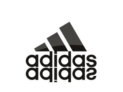 Adidas-Logo-PNG.png