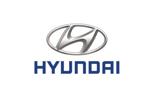 Hyundai-logo-square.jpg