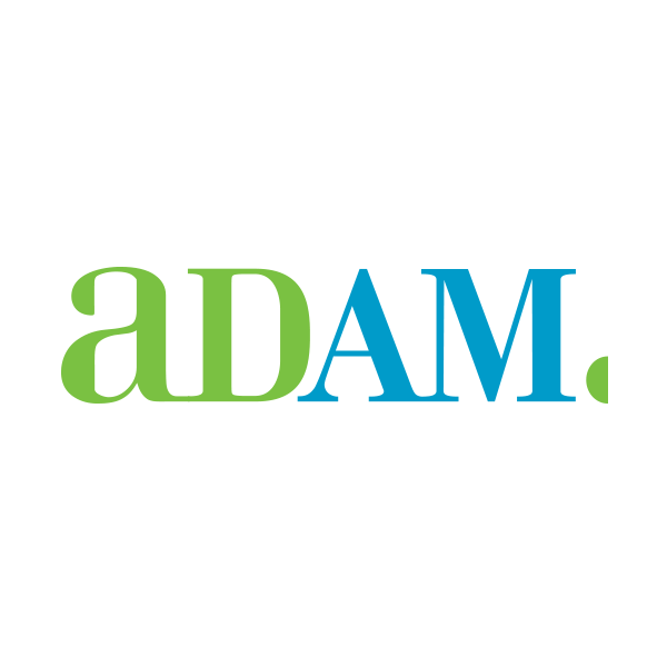 - ADAM Software helps brands deliver great customer experiences. Our Smart Content Hub™ creates, manages and distributes marketing material that engages customers at every touch point in a product's lifecycle.