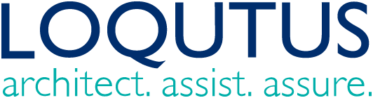 - LoQutus helps organizations to manage, analyze, share and secure their information. Using innovative technology. In collaboration with best-in-class partners.