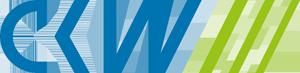 ckw_logo.png