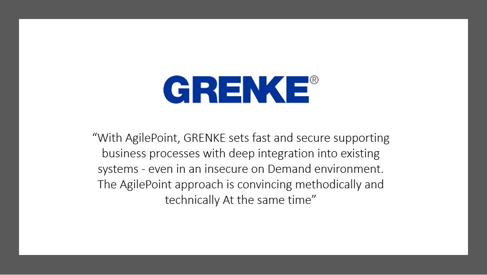 grenke banner 2.png