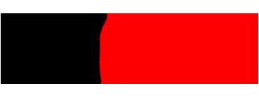 GUM Community Black Red.png